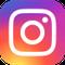 Besuchen Sie die Sponsorentafel Ralph Wendling auf instagram